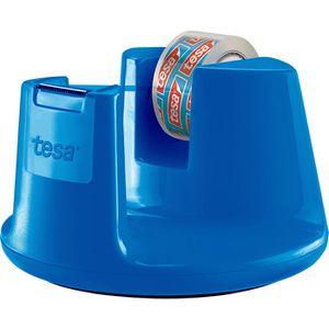 Klebefilmabroller Tesa 53825 Easy Cut Compact