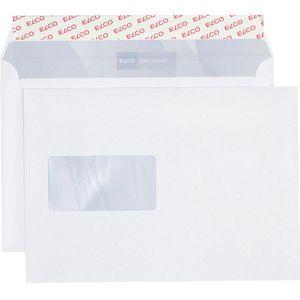 Briefumschläge ELCO 32778 Premium, C5, weiß