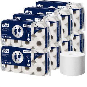 Toilettenpapier Tork Advanced, 110767, T4