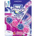 WC-Duftspüler WC-Frisch Kraft Aktiv Blütenfrische