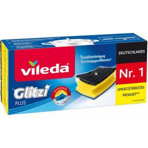Topfreiniger Vileda Glitzi Plus