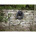 Zusatzbild Gartenschlauch Kärcher Performance Premium 1/2