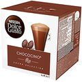 Kakao Nescafe Dolce Gusto Chococino