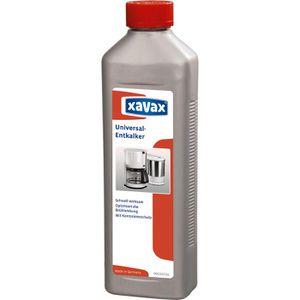 Entkalker Xavax Universal 00110734