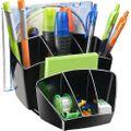 Tisch-Organizer cep 1005800011, Confort