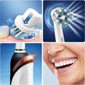 Zusatzbild Elektrische-Zahnbürste Oral-B Pro 2 2000S