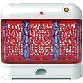 Insektenvernichter Swissinno LED 24 Watt Premium