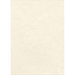 Deckblätter Fellowes 53700, A4