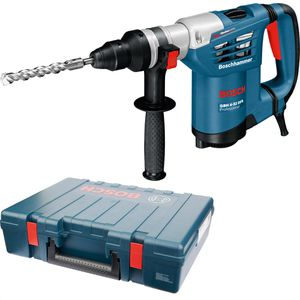 Bohrhammer Bosch GBH 4-32 DFR Professional, SDS+