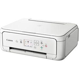 Multifunktionsgerät Canon Pixma TS5151 WHITE