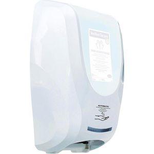 Desinfektionsmittelspender Bode CleanSafe 9814440