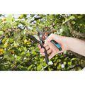 Zusatzbild Gartenschere Gardena Comfort B/S-XL 8905-20 Bypass