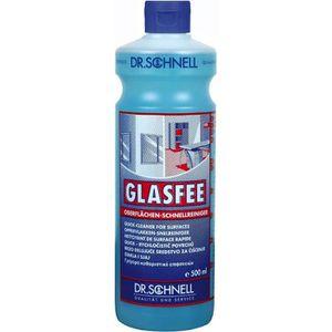 Glasreiniger Dr.Schnell Glasfee, 00142