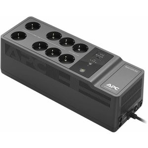 USV APC Back-UPS 850 VA BE850G2-GR