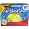 WC-Duftspüler Reinex fresh Lemon