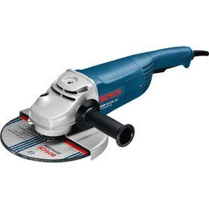 Winkelschleifer Bosch GWS 22-230 JH, Professional