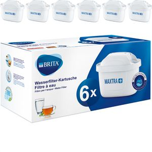 Filterkartusche Brita Maxtra+