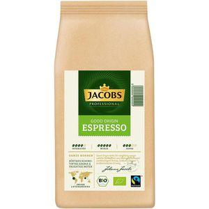 Kaffee Jacobs Good Origin Espresso