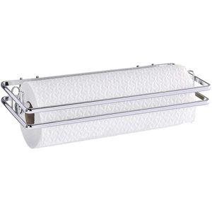 Küchenrollenhalter Wenko Style 54823100