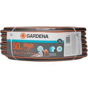 Gartenschlauch Gardena Comfort HighFLEX, 18085-20