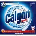 Wasserenthärter Calgon Power Pulver 3in1