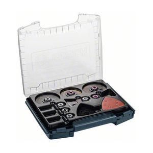 Multifunktionswerkzeug-Zubehör Bosch 2608662013