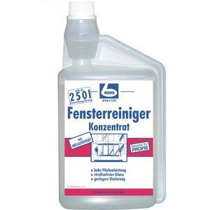 Glasreiniger Dr.Becher Fensterreiniger, 1896000