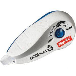 Korrekturroller Tipp-Ex Pure Mini Mouse