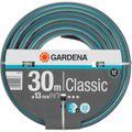 Zusatzbild Gartenschlauch Gardena Classic, 18009-20
