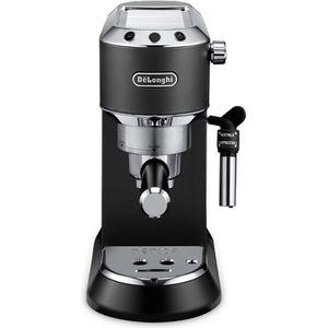 Espressomaschine DeLonghi Dedica Style, EC 685.BK