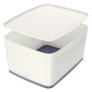 Aufbewahrungsbox Leitz MyBox Groß 5216-10-01 WOW