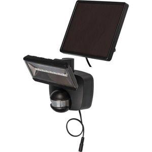 LED-Außenstrahler Brennenstuhl SOL 800 IP 44
