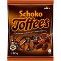 Schokobonbons Storck Schoko Toffees