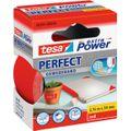 Gewebeband Tesa 56343-38, extra Power Perfect
