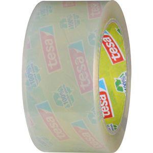 Packband Tesa 58153, Eco & Strong, PP, transparent