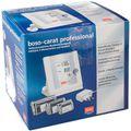 Zusatzbild Blutdruckmessgerät boso Carat professional