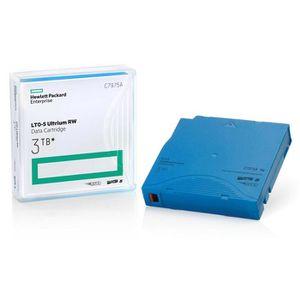 LTO-Ultrium-Band HP C7975A, LTO 5