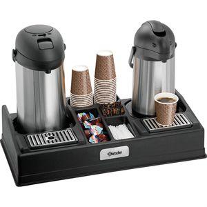 Kaffeestation Bartscher 2190, 190154