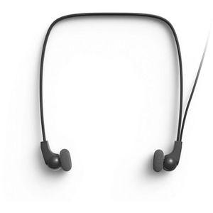 Kopfhörer Philips LFH 334