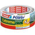Gewebeband Tesa 56395 extra Power, Extreme Outdoor