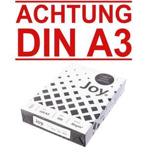 Kopierpapier Papyrus Plano Speed, A3