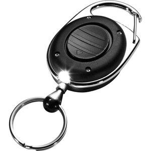 Schlüsselanhänger Durable 8198 Style LED