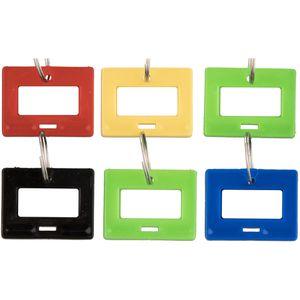 Schlüsselanhänger format 006006-00010
