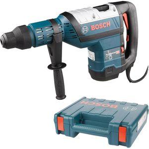 Bohrhammer Bosch GBH 8-45 D, SDS Max