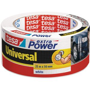 Gewebeband Tesa 56388-02, extra Power Universal