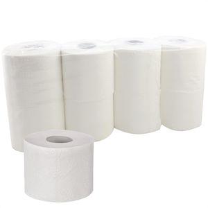 Toilettenpapier Böttcher-AG