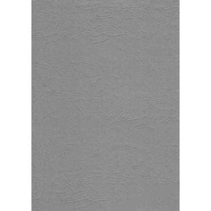 Deckblätter Fellowes 53711, A4