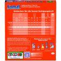 Zusatzbild Spülmaschinentabs Somat 7 All in 1 Multi Aktiv