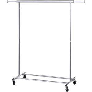 Garderobenständer Songmics HSR13S, bis 90 kg