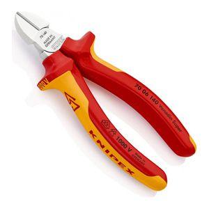 Seitenschneider Knipex 70 06 140